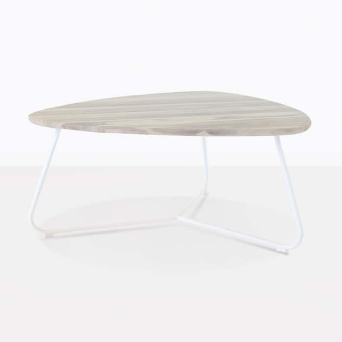 Gallery Photo - coffee table - billi
