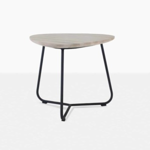 side table - black - billi