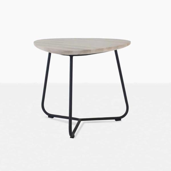 side table - black - billi