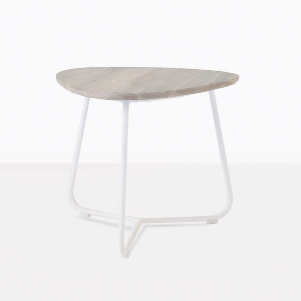 Gallery Photo - Billi table