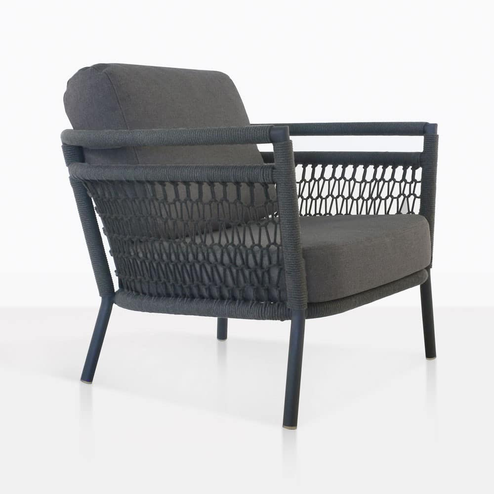 Outdoor Relaxing and Club Chairs | Design Warehouse NZ