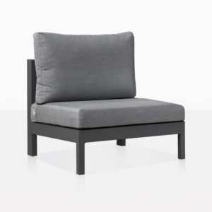 Amazon Sectional Center Chair