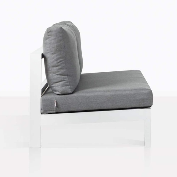 Amazon Sectional Armless Sofa Side