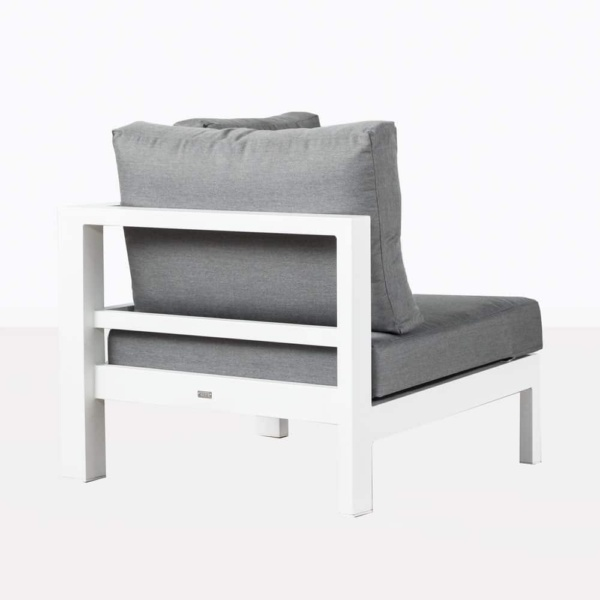 Amazon Sectional Corner Chair Back
