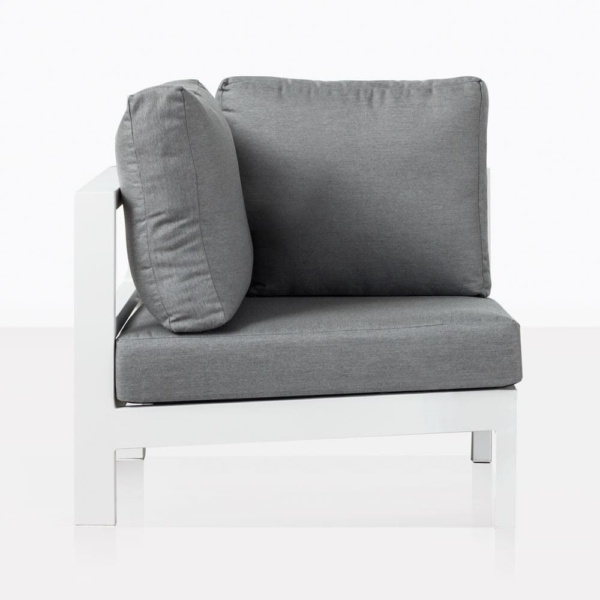 Amazon Sectional Corner Chair Side
