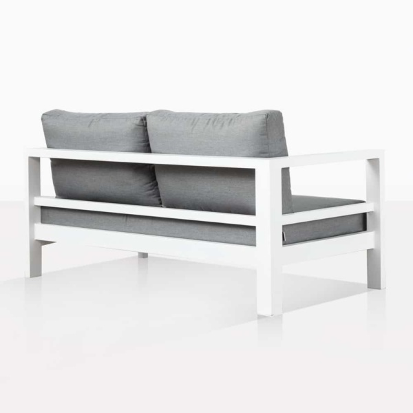 Amazong Right Arm Sectional Sofa Back