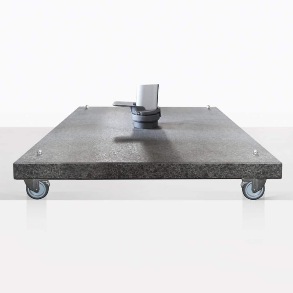 Antiuga Granite Umbrella Base