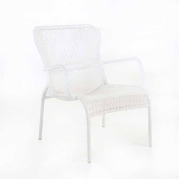 luxe-relaxing-chair-front-angle