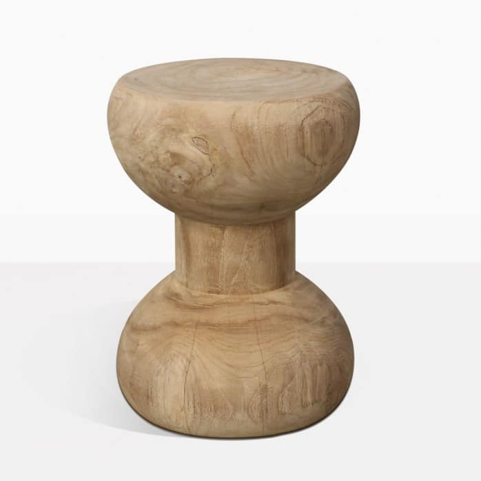 Bee Bee Round Side Table Side
