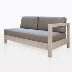 Kent Street Left Arm Sectional Sofa