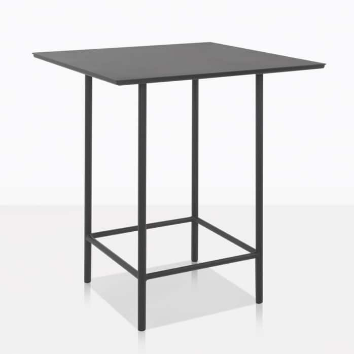 Urban Counter Height Dining Table