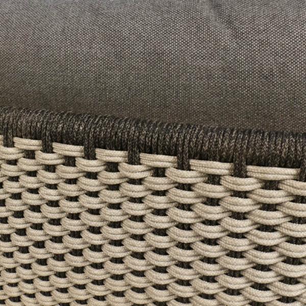 Studio sofa material
