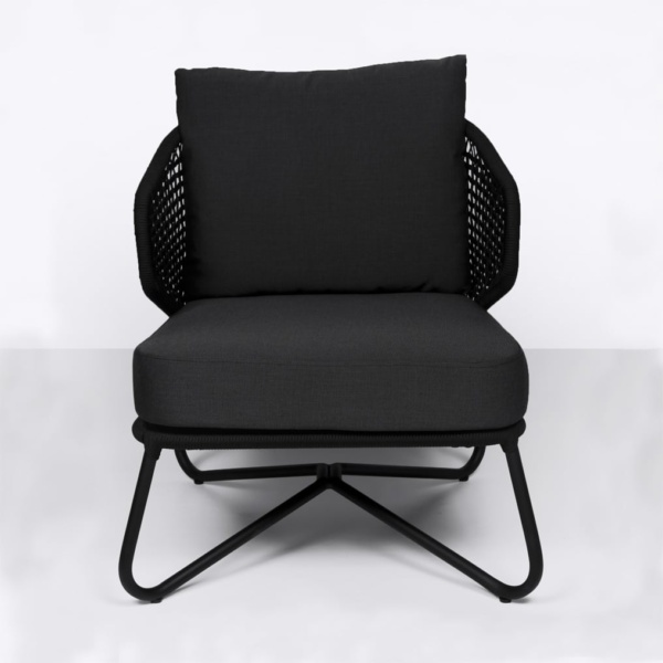 Front Candice outdoor lounge chair