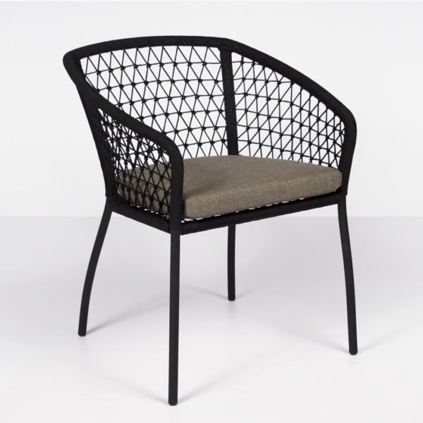 Lola-outdoor-rope-dining-chair