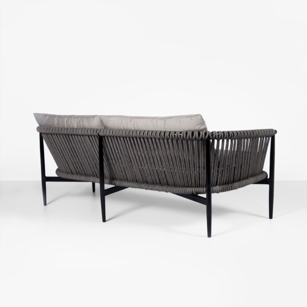 Archi Sofa
