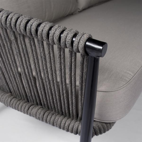 upclose archi weave