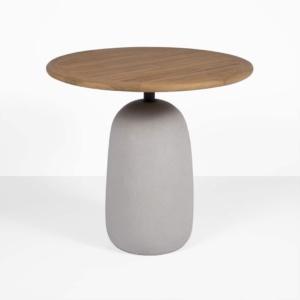 Jake round table