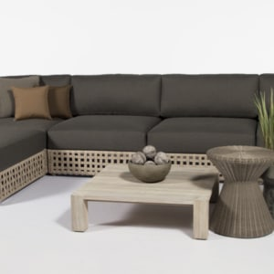 Logan outdoor lounge furniture auckland