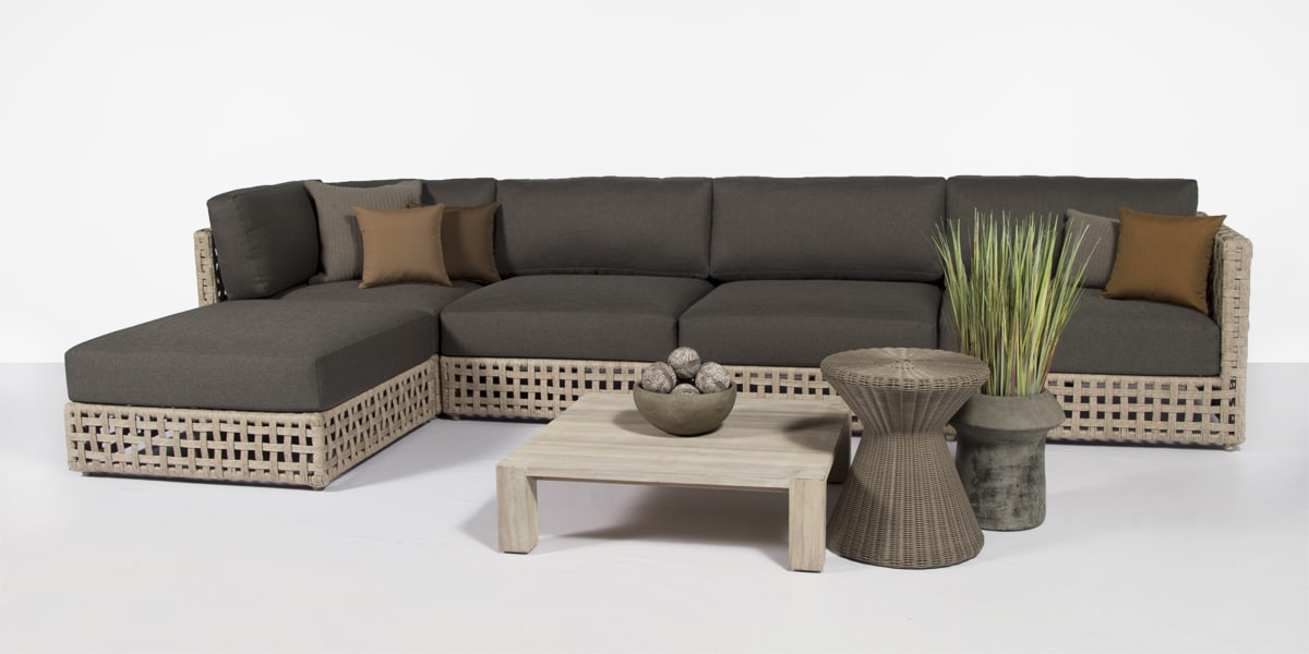 logan-outdoor-wicker-collection-natural