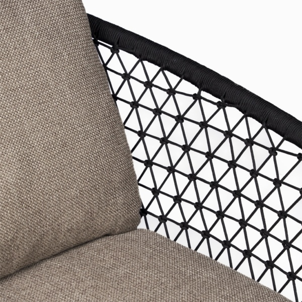 lola angle weave