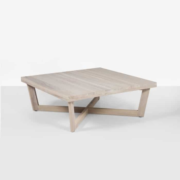 coco - coffee table