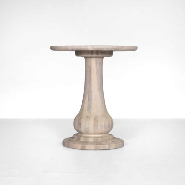 sumatra teak outdoor side tables nz