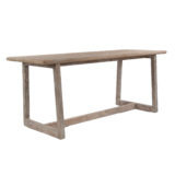 Donald Counter Height Table