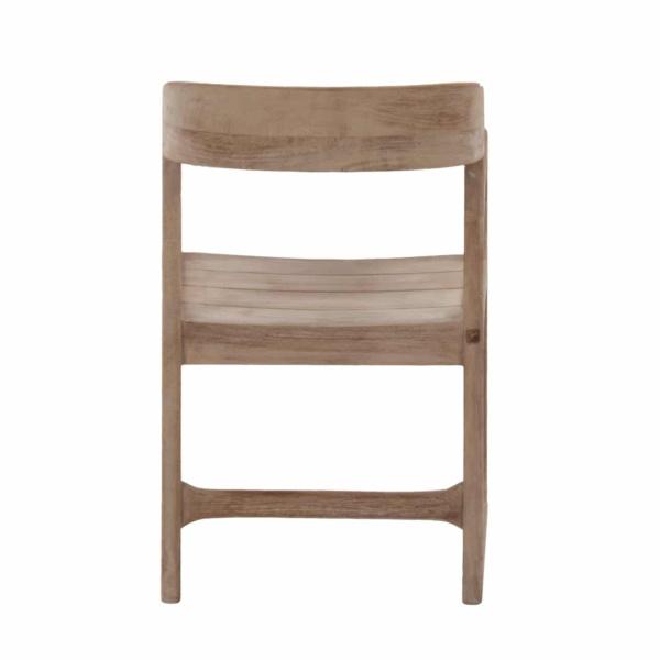 Emily Teak Chair