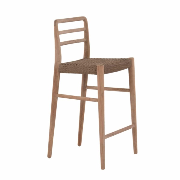 Jack counter height bar chairs for sale