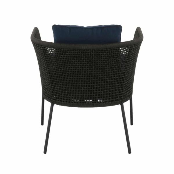 comfortable outdoor chair nz
