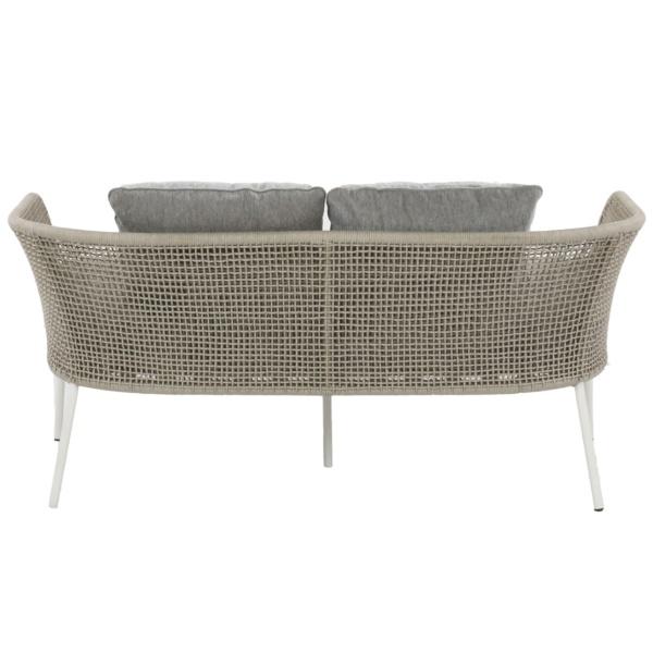 white couch - scottie outdoor sofa nz