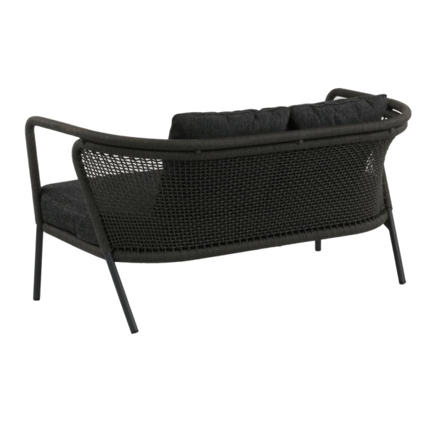 Butterfly Sofa Back - outdoor furniture nz