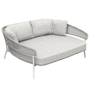 Kove Daybed - contemporary lounge furniture nz