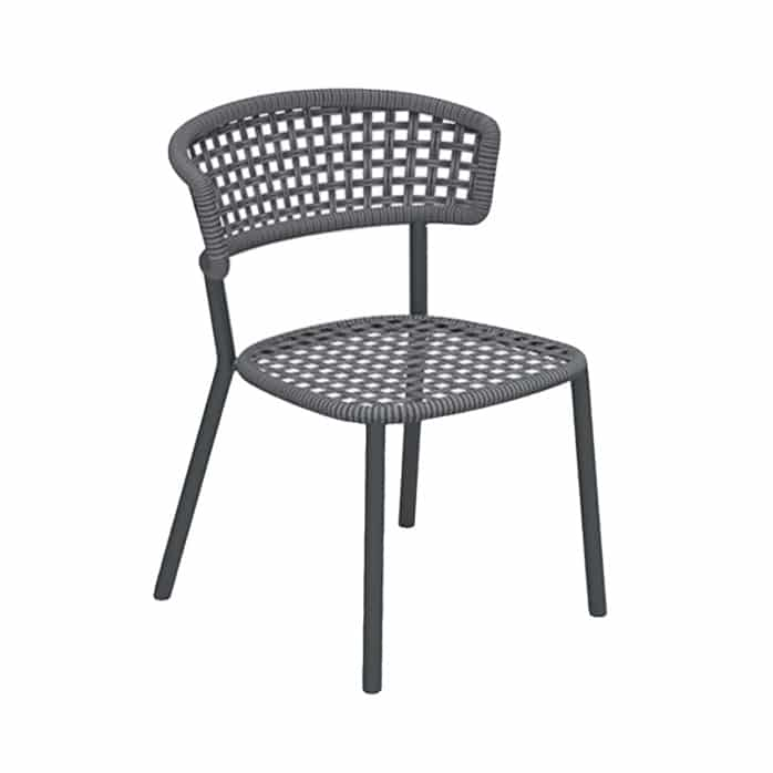 Kove outdoor Dining Chair