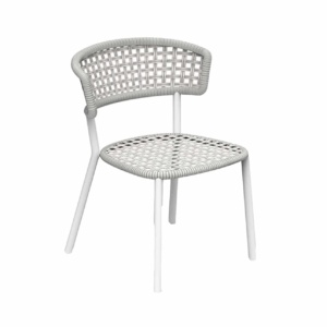 Kove Dining Chair