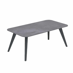 Kove Coffee Table NZ