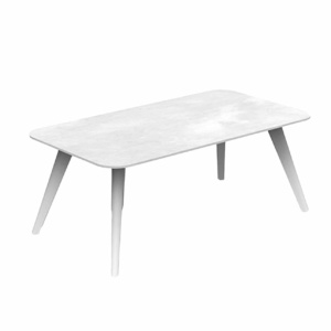 Kove Coffee Table