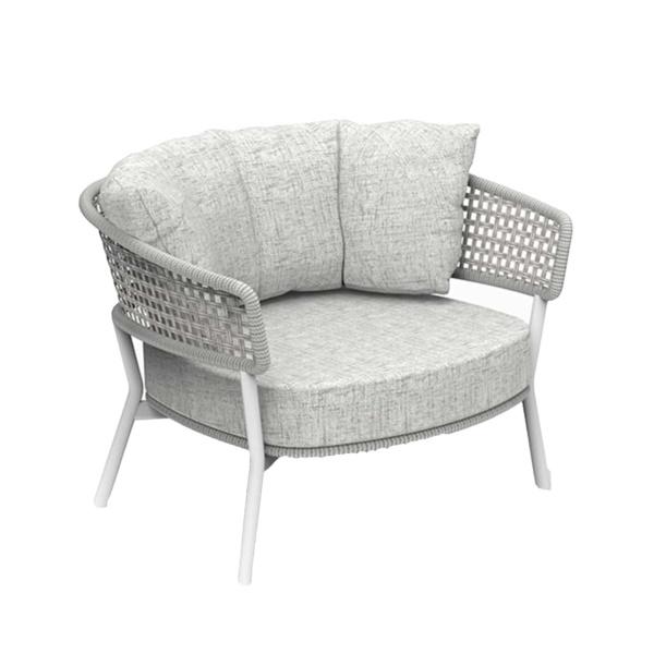 Kove Relaxing Chair