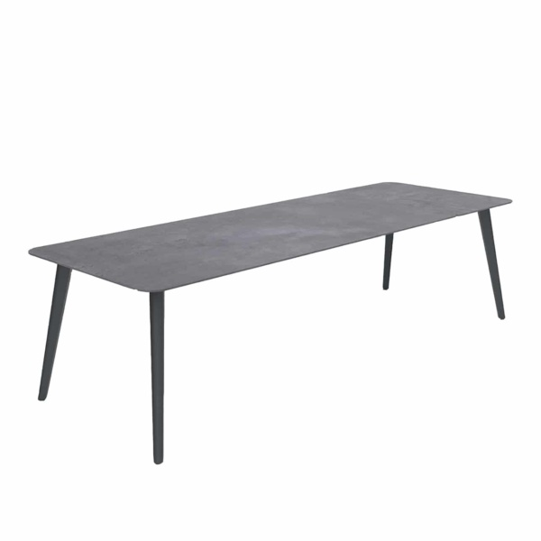 Kove Outdoor Dining Table