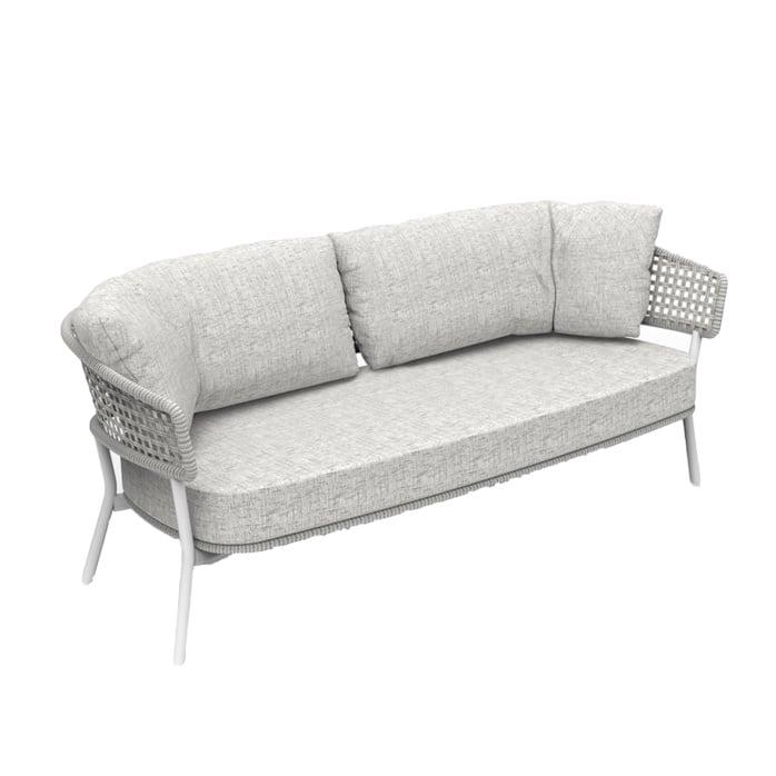 Kova Sofa