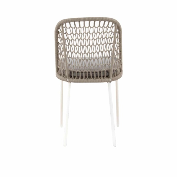 outdoor dining chair nz