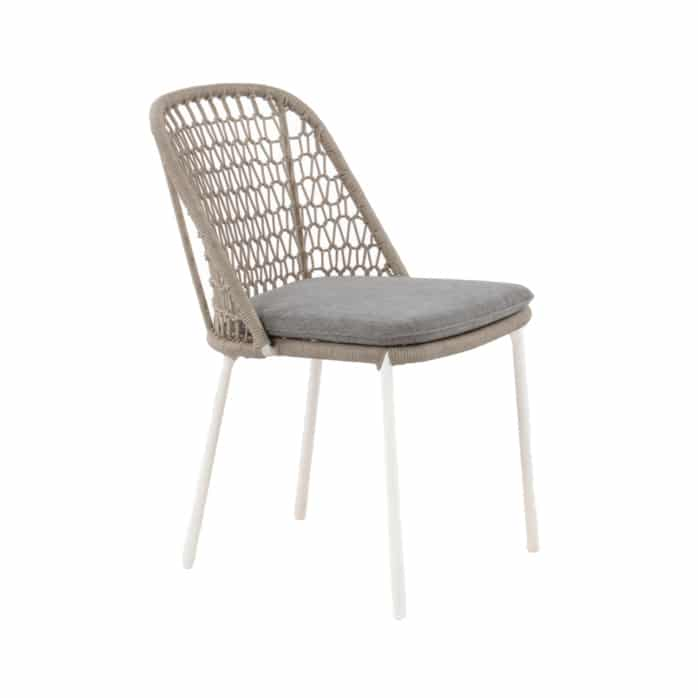 deck dining chair for outdoors nz