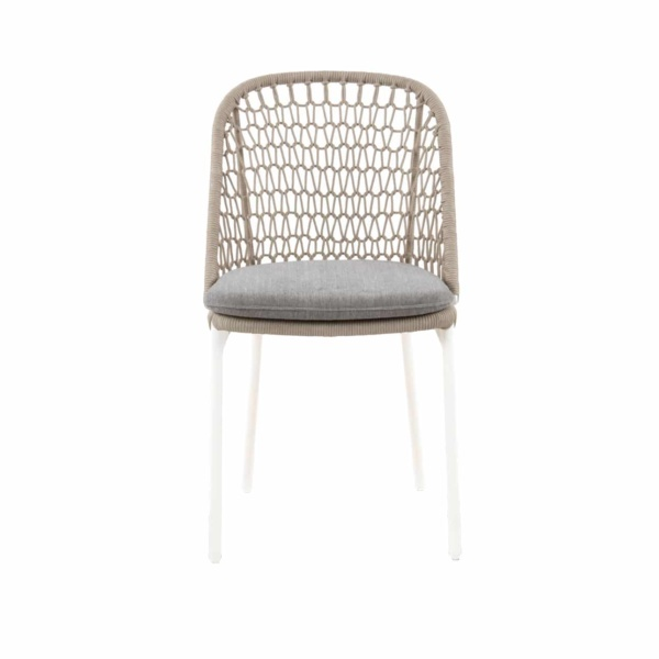 dining chair with cushion nz