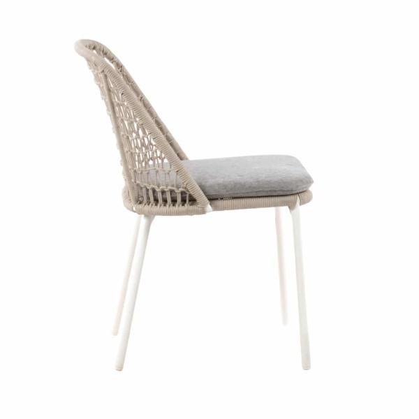 Mel Dining Chair