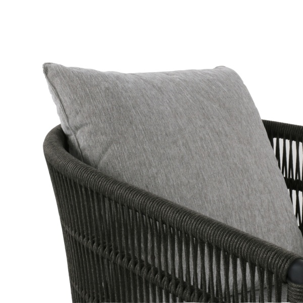 Tammy Rope Relaxing Chair