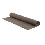 Studio Rug Two - outdoor carpet nz