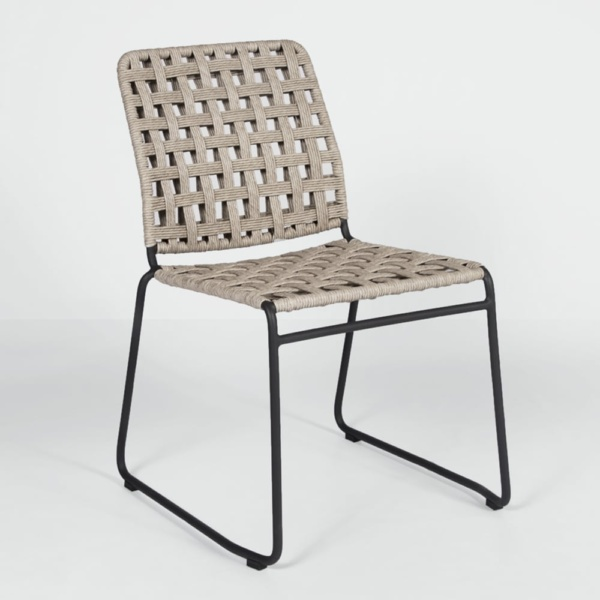 vita-outdoor-wicker-dining-side-chair-natural-angle-view