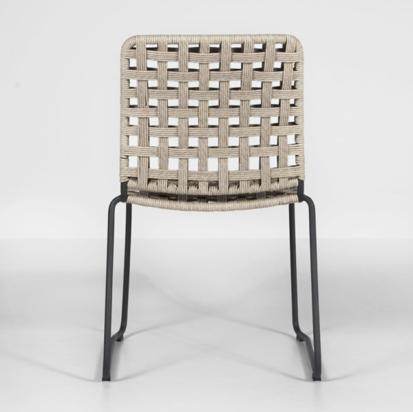 vita-outdoor-wicker-dining-side-chair-natural-back-view