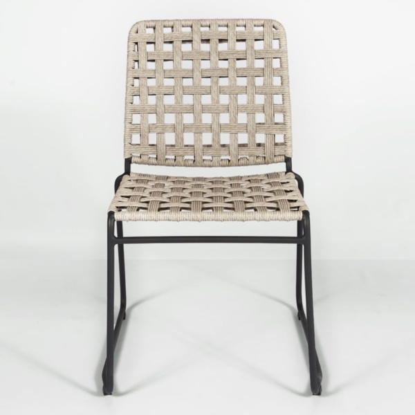 vita-outdoor-wicker-dining-side-chair-natural-front-view