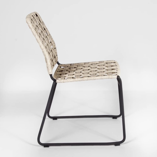 vita-outdoor-wicker-dining-side-chair-natural-side-view